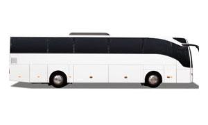 coachbus-home