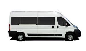 minibus-home