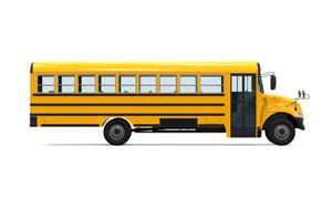 schoolbus-home
